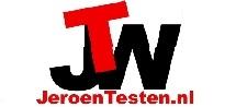 JeroenTesten.nl