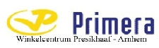 Primera Presikhaaf