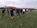 Training 08-06